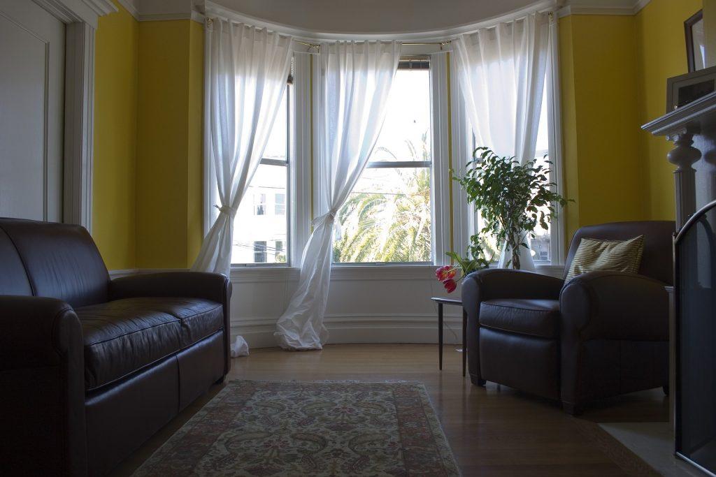 Home-Interior-vacation-rental-insurance