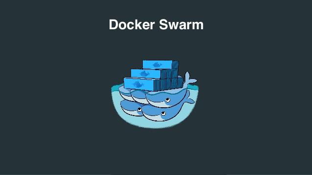 docker-swarm-by-victor-vieux-1-638-1