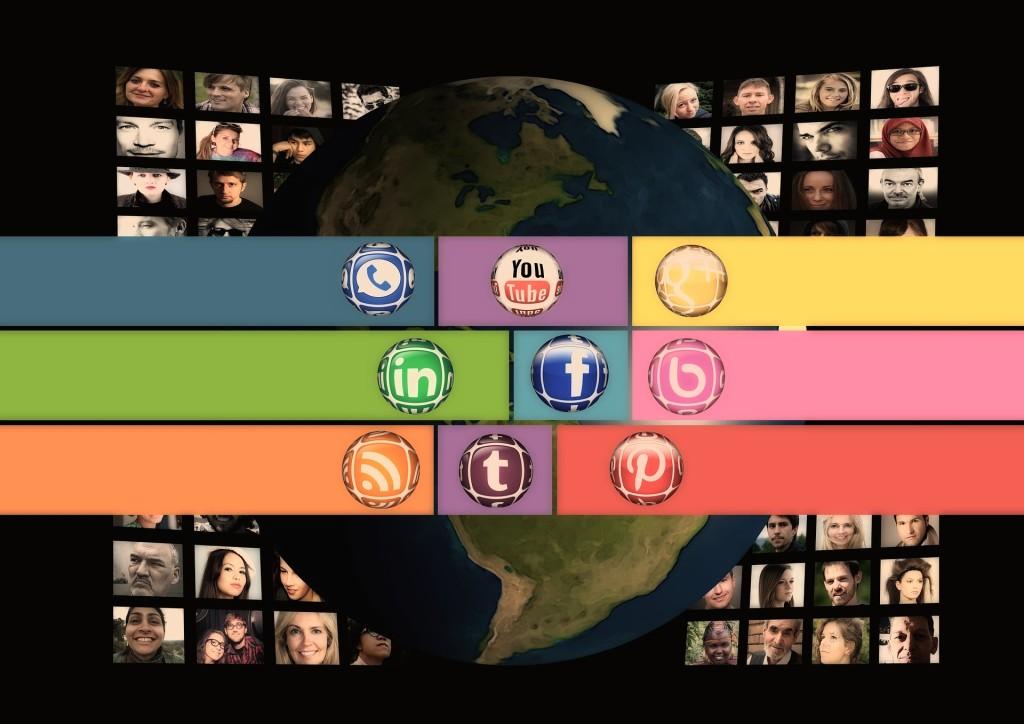 social-media-nibodha-blog