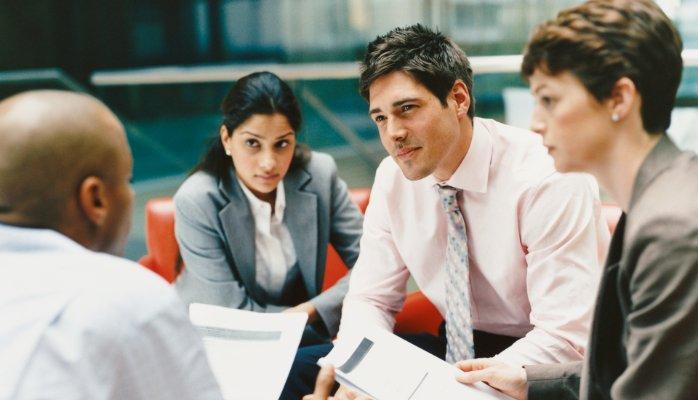 Channel-Management-Techniques channel-management-technology